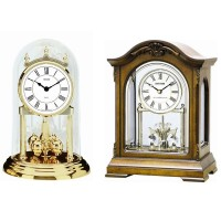 pendule horloge int rieur maison sur enperdresonlapin. Black Bedroom Furniture Sets. Home Design Ideas