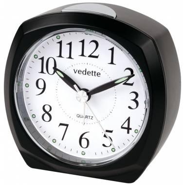 REVEIL SILENCIEUX VEDETTE A QUARTZ - 204106305