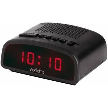 REVEIL LED VEDETTE - VR30040