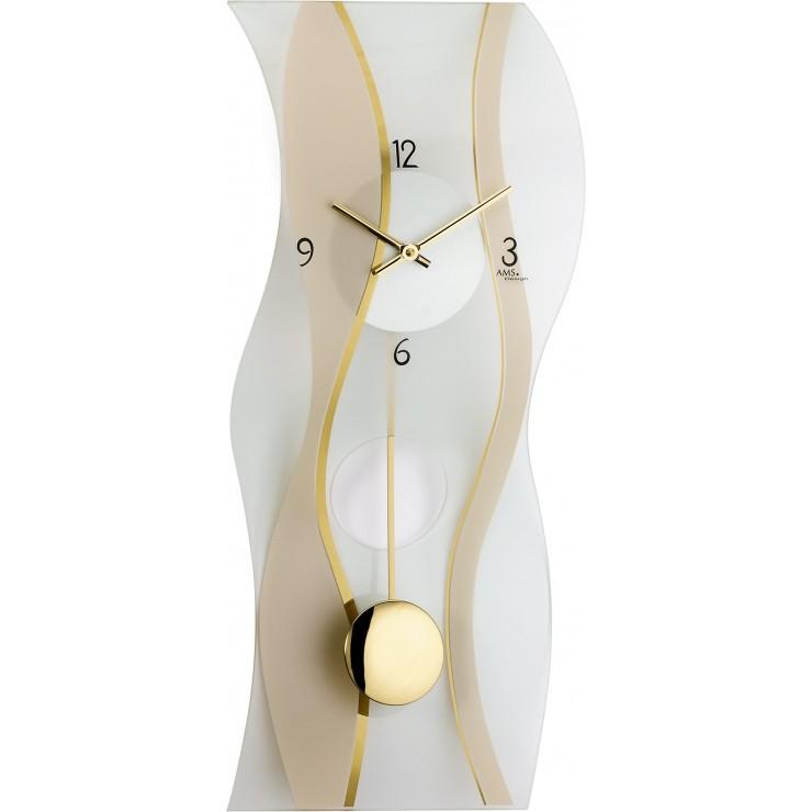 horloge-AMS-balancier-verre-7347
