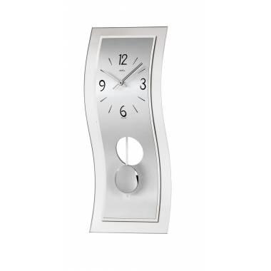 horloge-AMS-balancier-verre-7300