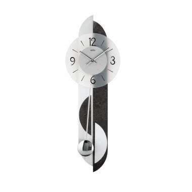 horloge-AMS-balancier-7299