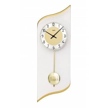 horloge-AMS-balancier-7437