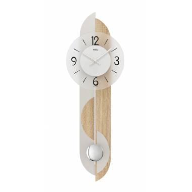 horloge-AMS-balancier-7296