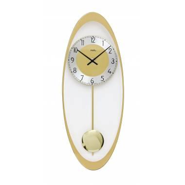 horloge-AMS-balancier-7417