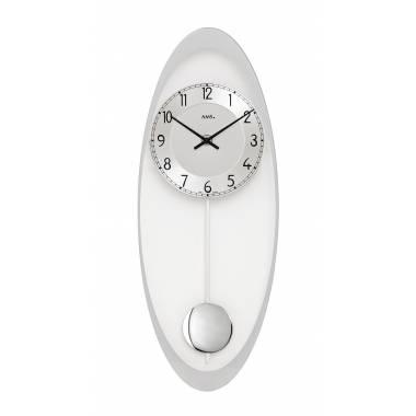 horloge-AMS-balancier-7416