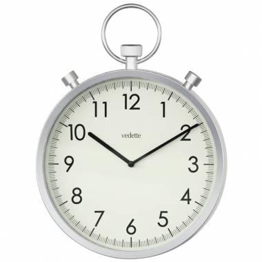 Pendule Quartz Moderne - VP40052