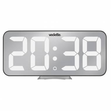 REVEIL LED VEDETTE - VR30079