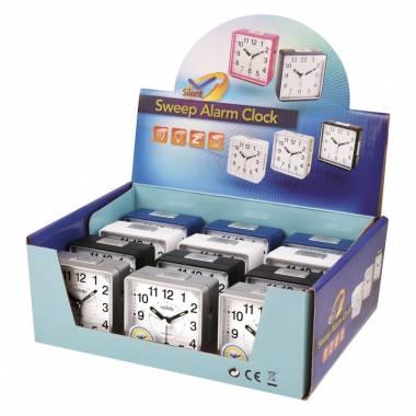 BOX 12 REVEILS QUARTZ - VR80025