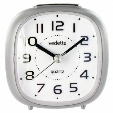 REVEIL QUARTZ VEDETTE - VR10038