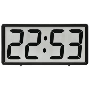 Pendule Fonctionnelles LCD - 71