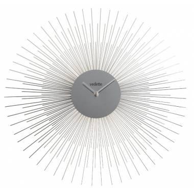 Pendule Quartz Moderne - 30