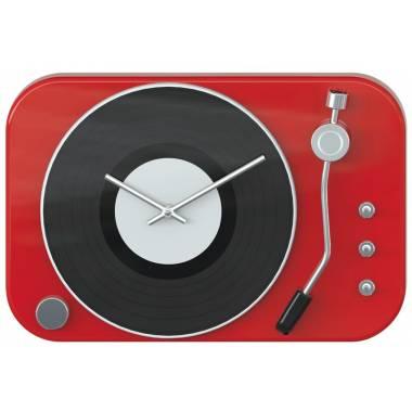 Pendule Quartz Moderne - 53