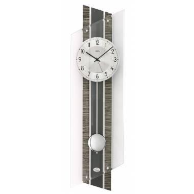 pendule-murale-balancier-verre-radio-pilotee-5300