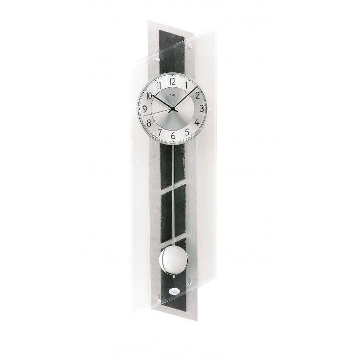 pendule-murale-balancier-verre-radio-pilotee-5217