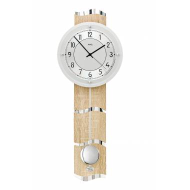 pendule-murale-balancier-verre-radio-pilotee-5214