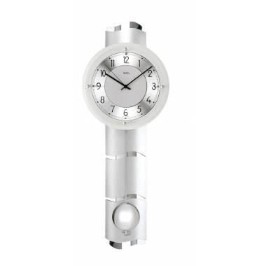 pendule-murale-balancier-verre-radio-pilotee-5215