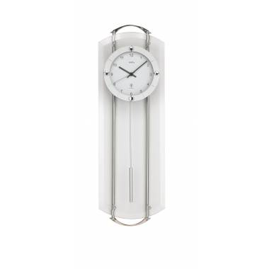 pendule-murale-balancier-verre-radio-pilotee-5263