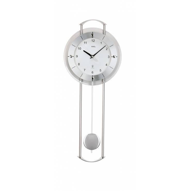 pendule-murale-balancier-verre-radio-pilotee-5254