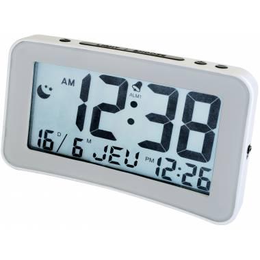 REVEIL VEDETTE LCD - VR30050