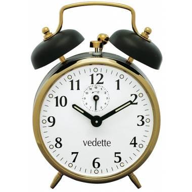 REVEIL MECANIQUE VEDETTE - VR70006