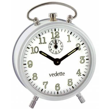 REVEIL MECANIQUE VEDETTE - VR70002