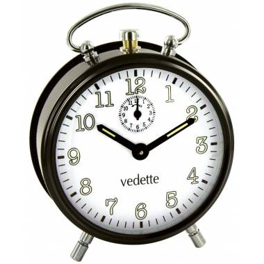 REVEIL MECANIQUE VEDETTE - VR70001