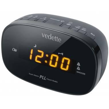 REVEIL LED VEDETTE - VR30048