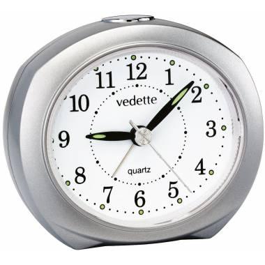 REVEIL VEDETTE A QUARTZ - 204105011