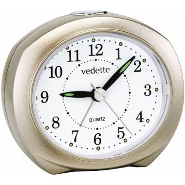 REVEIL VEDETTE A QUARTZ - 204105007