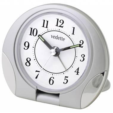 REVEIL VEDETTE DE VOYAGE - VR10088