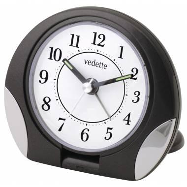 REVEIL VEDETTE DE VOYAGE - VR10089